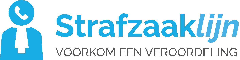 Strafzaaklijn.nl